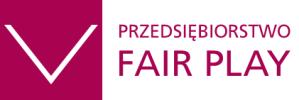 Krajowa Izba Gospodarcza. Certyfikat Jakości Biznesu - Przedsiębiorsto Fair Play 2020